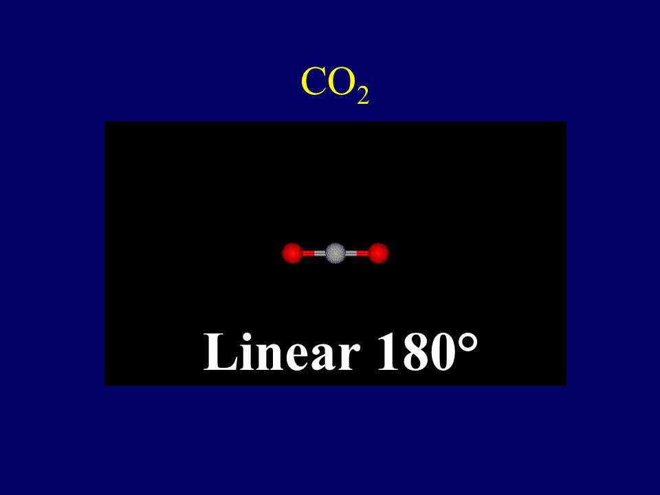 CO2 Linear 180°