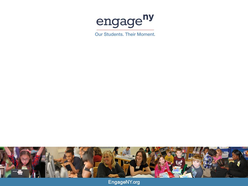 EngageNY.org