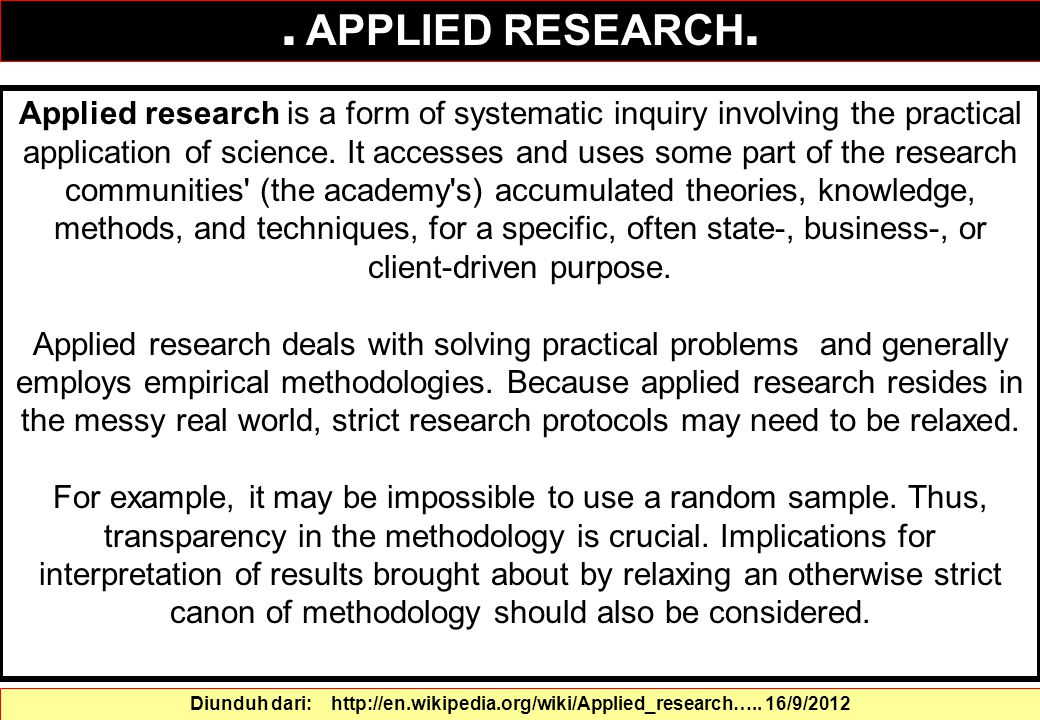 """system of inquiry essay [meteor_slideshow slideshow=""""arp1″] individual assignment: develop a system of inquiry to be used in evaluating decision-making, problem solving."""