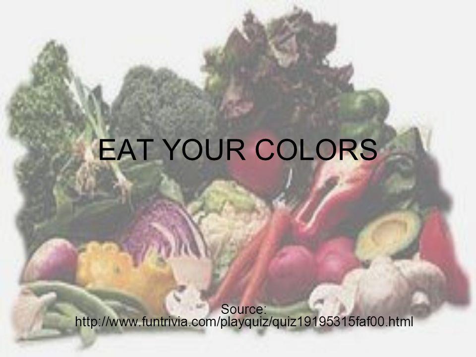 Source: http://www.funtrivia.com/playquiz/quiz19195315faf00.html
