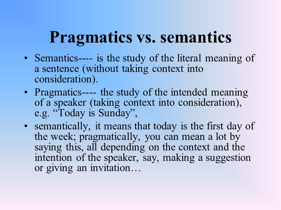 politeness and pragmatics in the context Politeness/impoliteness, context, the pragmatics-semantics interface requests and the role of deixis in politeness journal of pragmatics 13, 187-202.