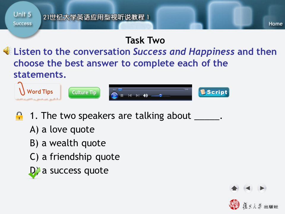 SB-Task Two1 Culture Tip Task Two