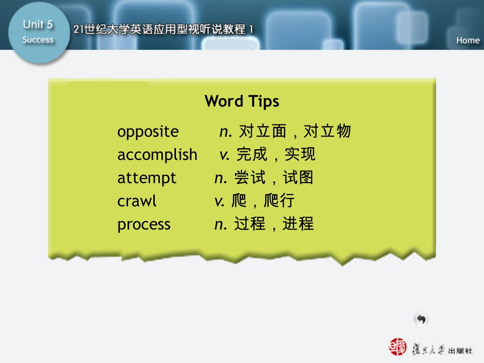 Word Tips Word Tips.