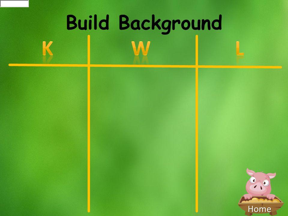 Build Background K w L