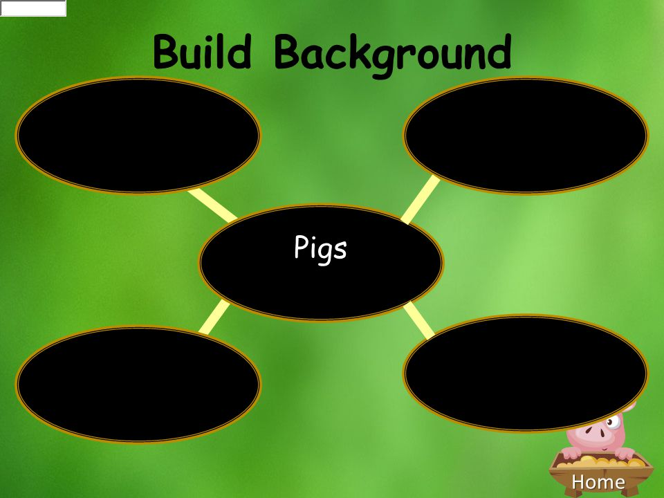 Build Background Pigs