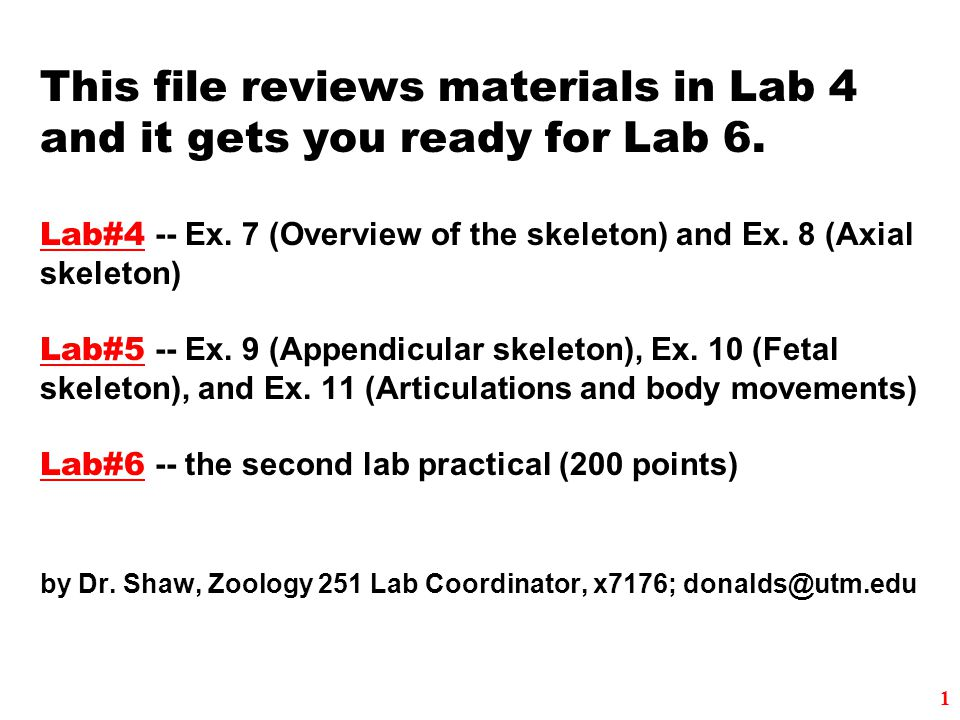 This file reviews materials in Lab 4 and it gets you ready for Lab 6
