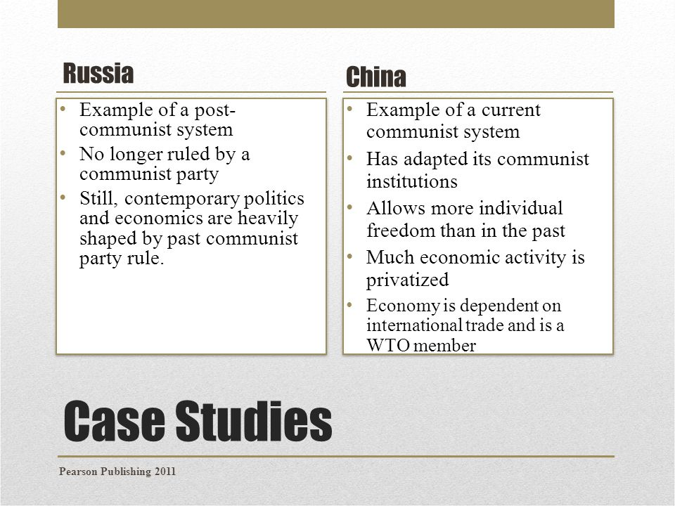 china economic giant case study The advent of capital expansion in china: a case study of foxconn production and the impacts on its workers pun ngai loren brandt and thomas g rawski (eds), china's great economic transformation (cambridge: cambridge university press of production bases growing into giant size and.
