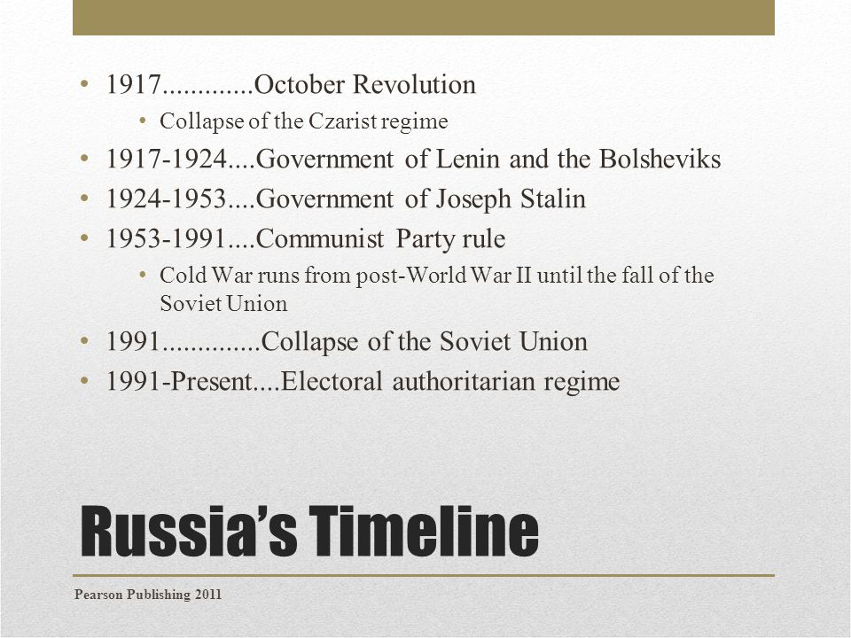 assess lenins strengths and weaknesses as leader of russia from 1917 to 1924 essay Of a communist state in russia between 1917 and 1924 assess the part played by lenin in the 1917 bolshevik assess the strengths and weaknesses of.