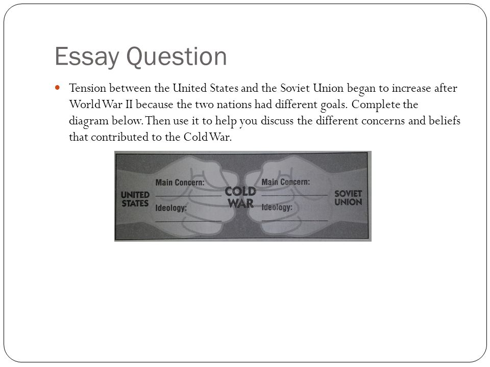 Health And Fitness Essays  Thesis Statement For Friendship Essay also How To Write An Essay High School Cold War Introduction Essay Helper Business Essay Topics