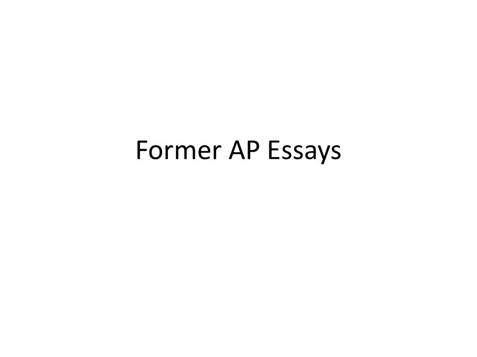 ap euro class system essay Essay questions in each sub-unit are  and question leader at the ap euro reading 2016 ap european history redesign  great for studying for unit exams in class.
