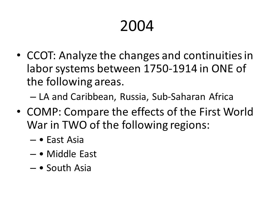 cot social and economic continuity in atlantic world 1492 1750 Analyze the social and economic transformations that occurred in the atlantic world recent developments such as globalization and information technology have metaphorically shrunk the world interaction between 1492 and 1750 please grade my ap world history change-over-time.