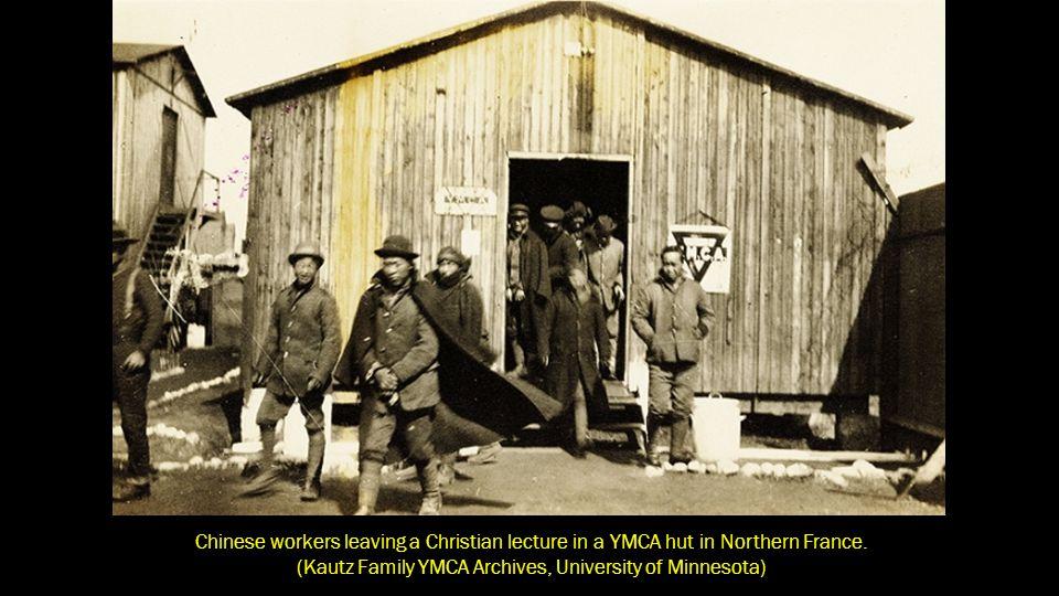 (Kautz Family YMCA Archives, University of Minnesota)