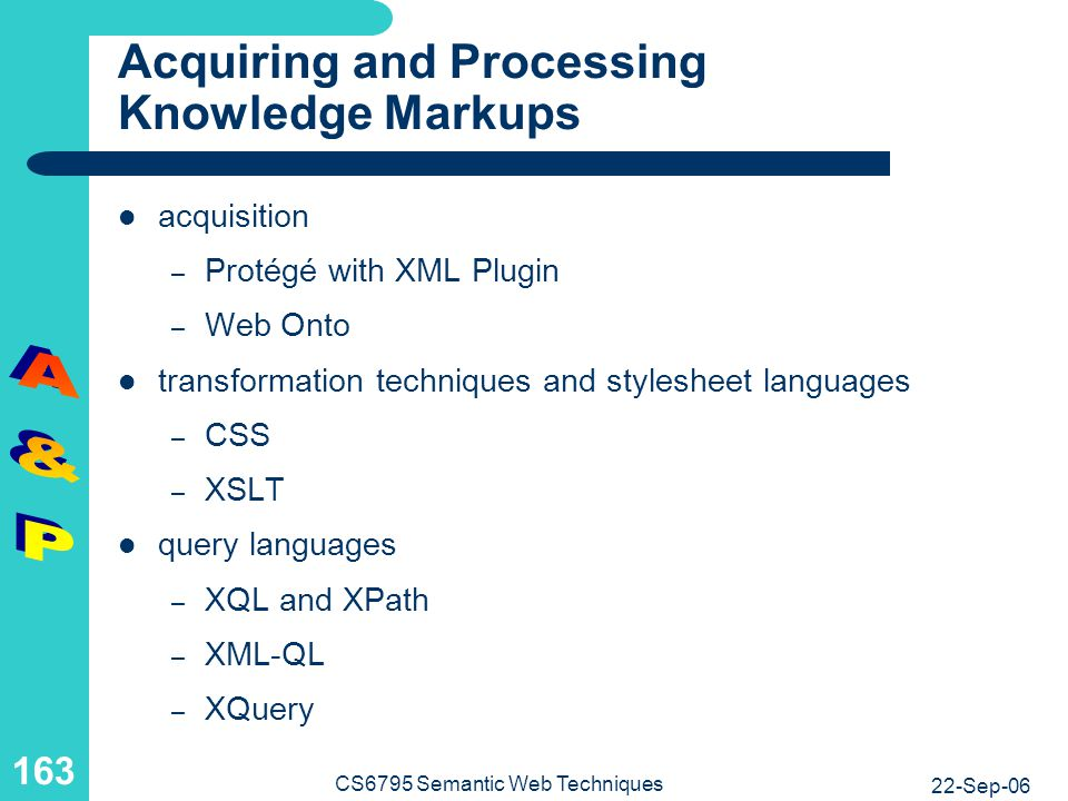 Acquiring XML Knowledge Bases