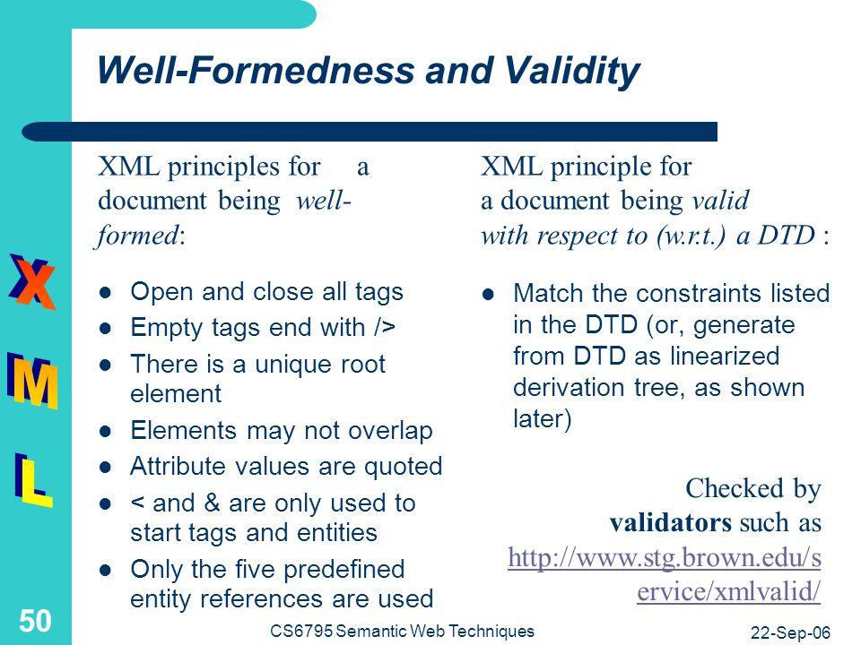 Mail-Box Example: Address Variant