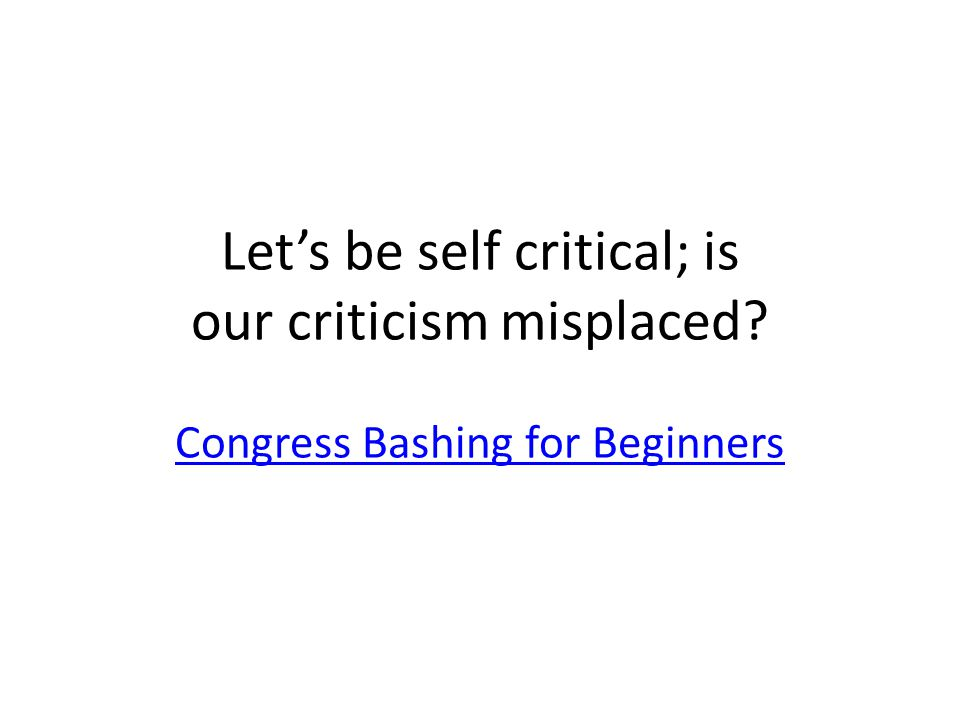 congress bashing for beginners Salsa and bachata dancing for beginners naperville, il  birthday bash 20 oct sat  teaching at the chicago international salsa congress and the detroit world .
