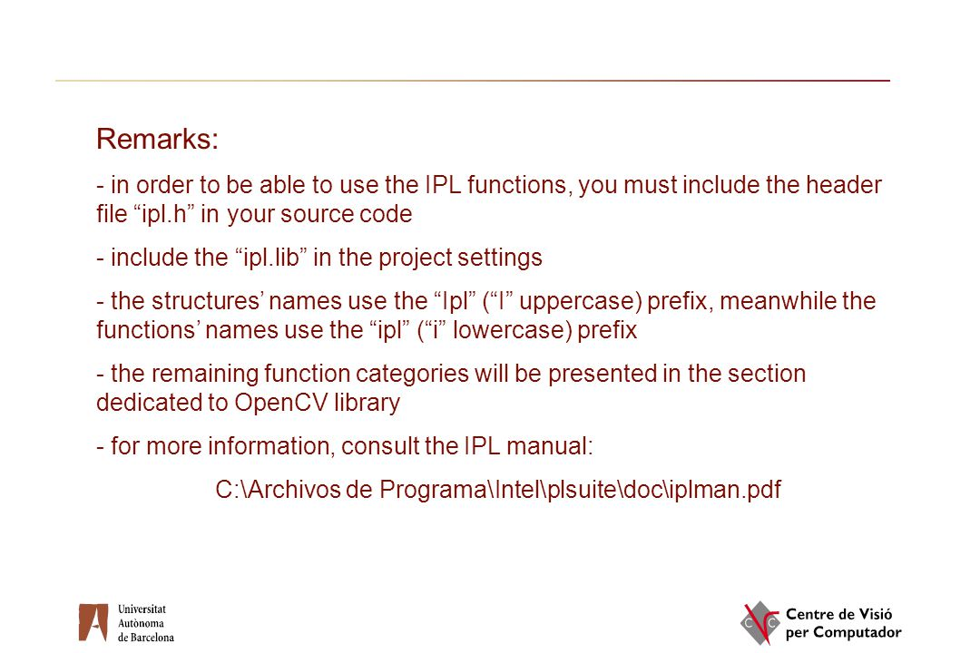 C:\Archivos de Programa\Intel\plsuite\doc\iplman.pdf