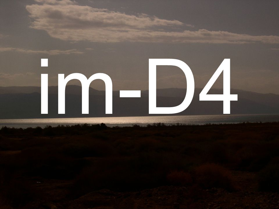im-D4