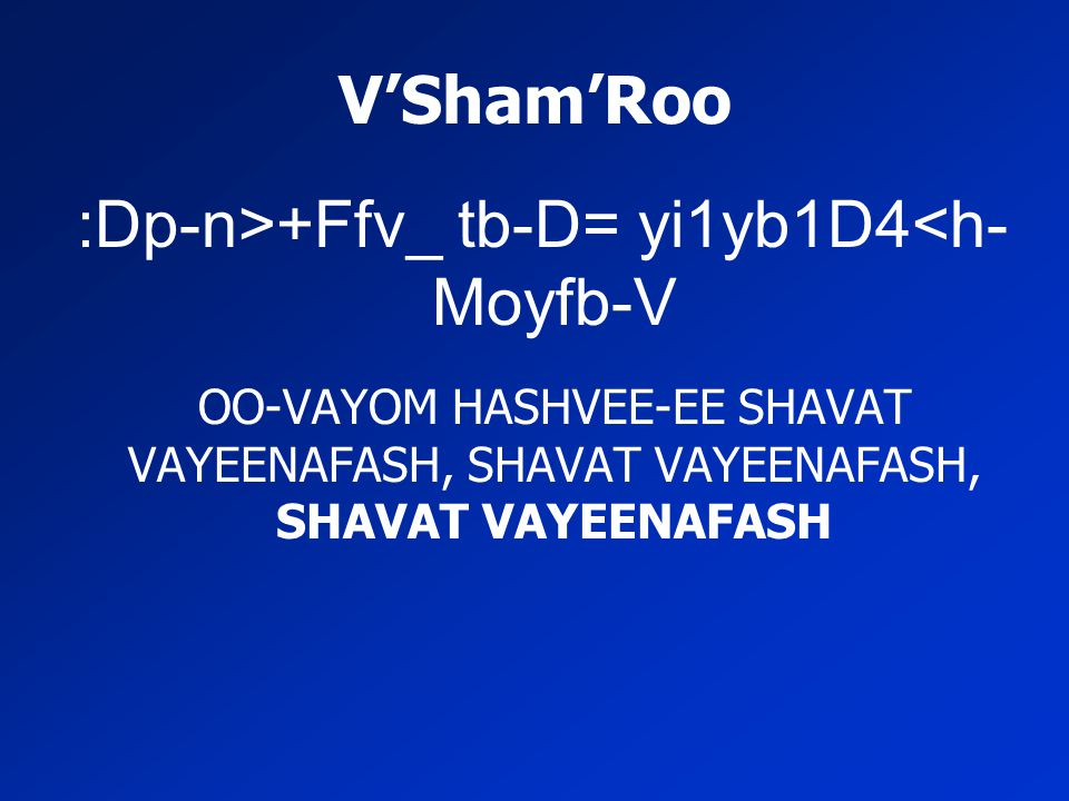 :Dp-n>+Ffv_ tb-D= yi1yb1D4<h- Moyfb-V