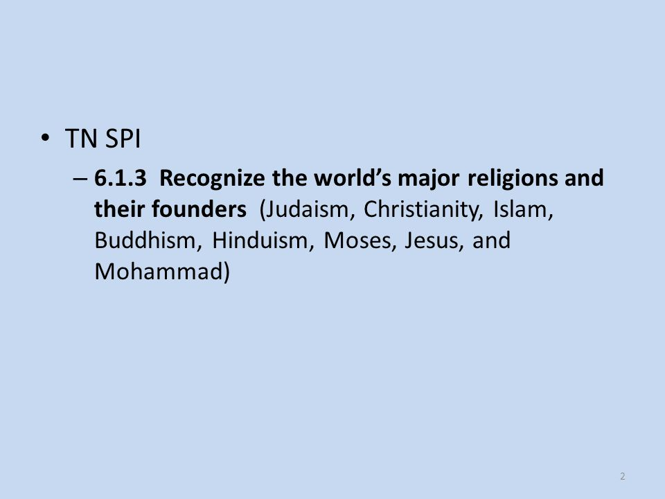 the comparison of hinduism and abrahamic Key differences between indian religions and abrahamic faith: challenges to the concept of the 'religion' paradigm.