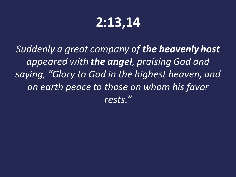 2:13,14