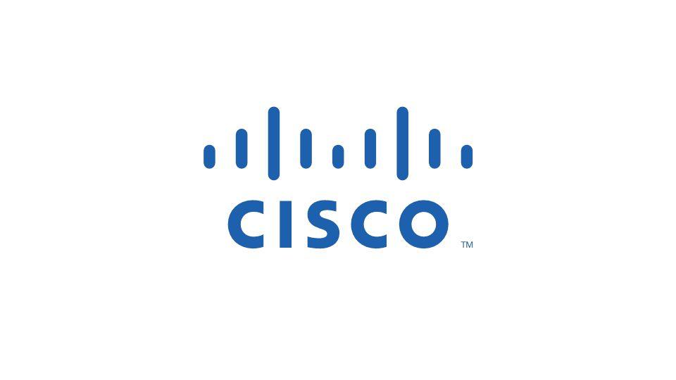4/14/2017 Cisco Live 2013