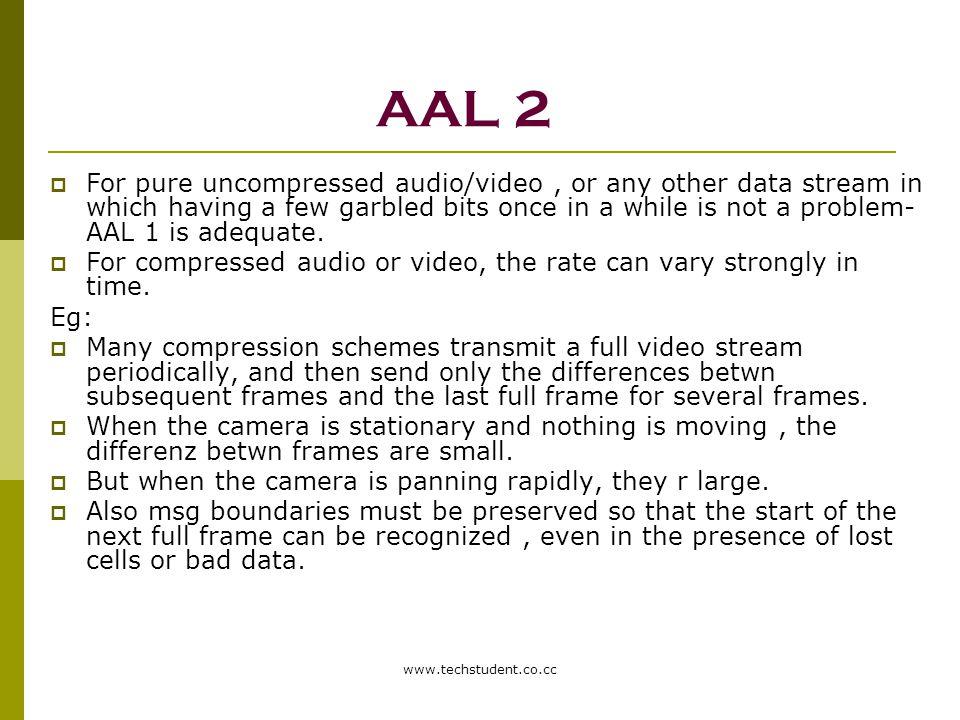 AAL 2