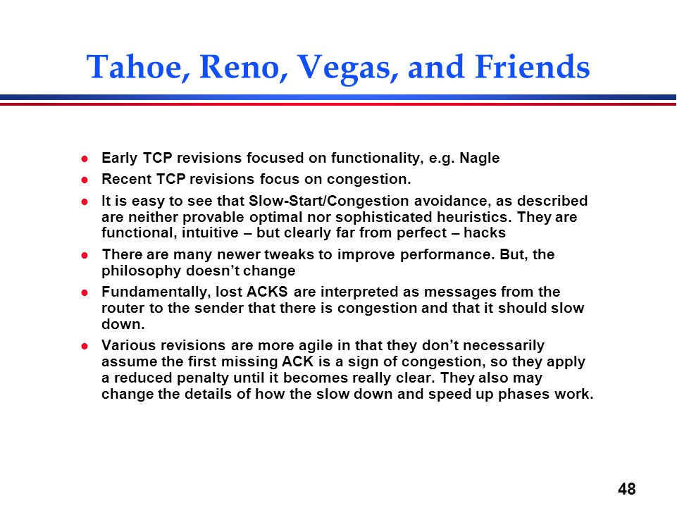Tahoe, Reno, Vegas, and Friends