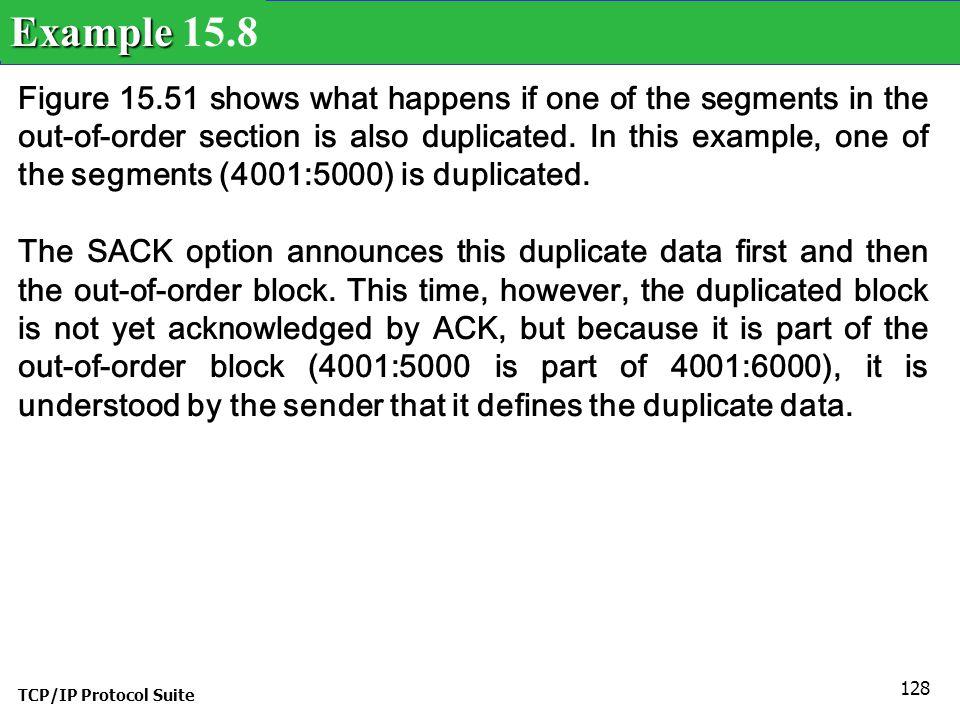 Example 15.8