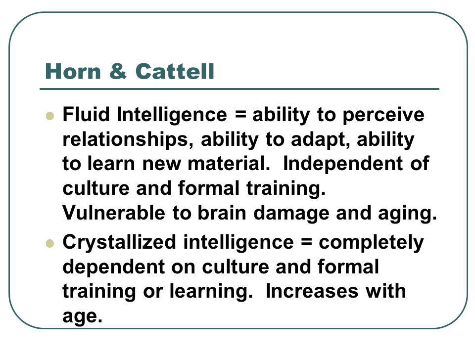 Cognitive enhancing drugs uk photo 2