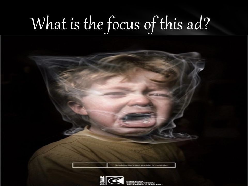 What is the focus of this ad