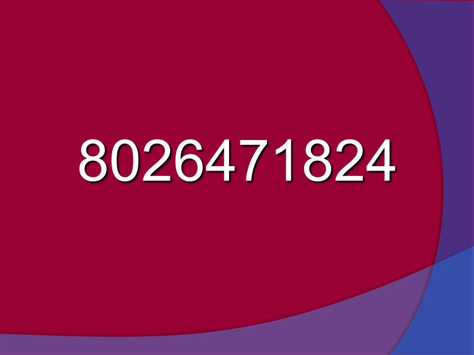 8026471824