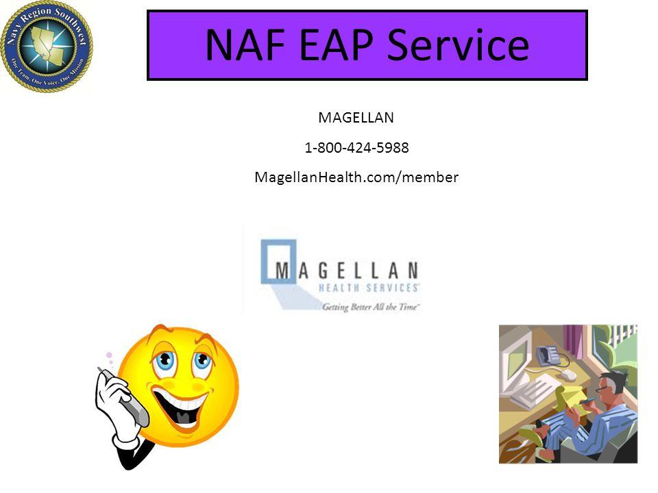 MagellanHealth.com/member