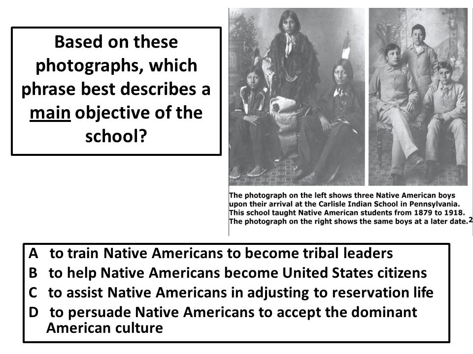 Based on these photographs, which phrase best describes a main objective of the school