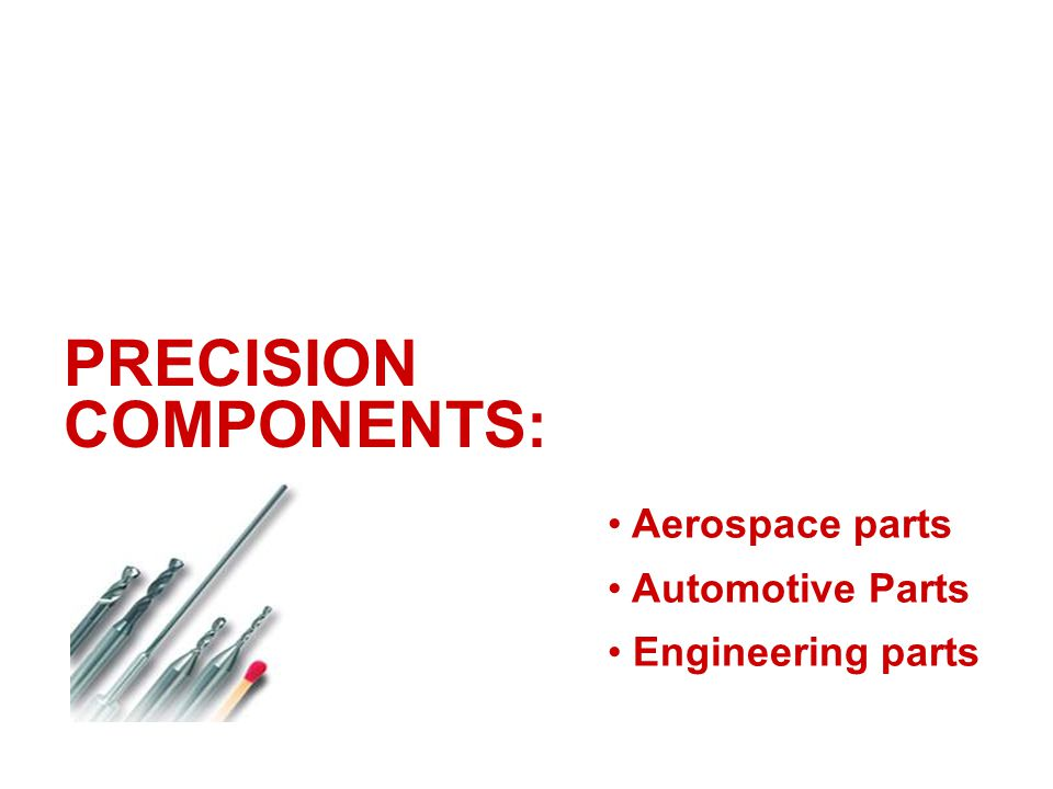 components of aerospace engineering The capstone of the educational process is embodied in the aerospace engineering design project, which synthesizes and focuses elements from the various disciplines into a design activity of current aerospace engineering interest the faculty of the program serve jointly in the supervision and consultation for these.