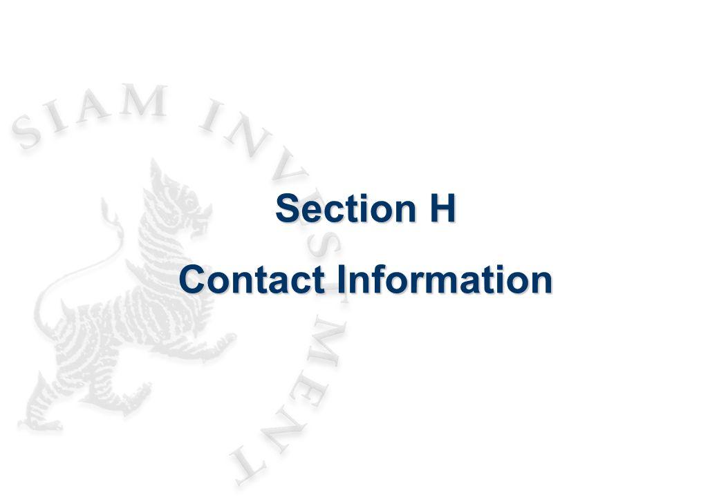 File: agen&cov\cppc0000.ppt