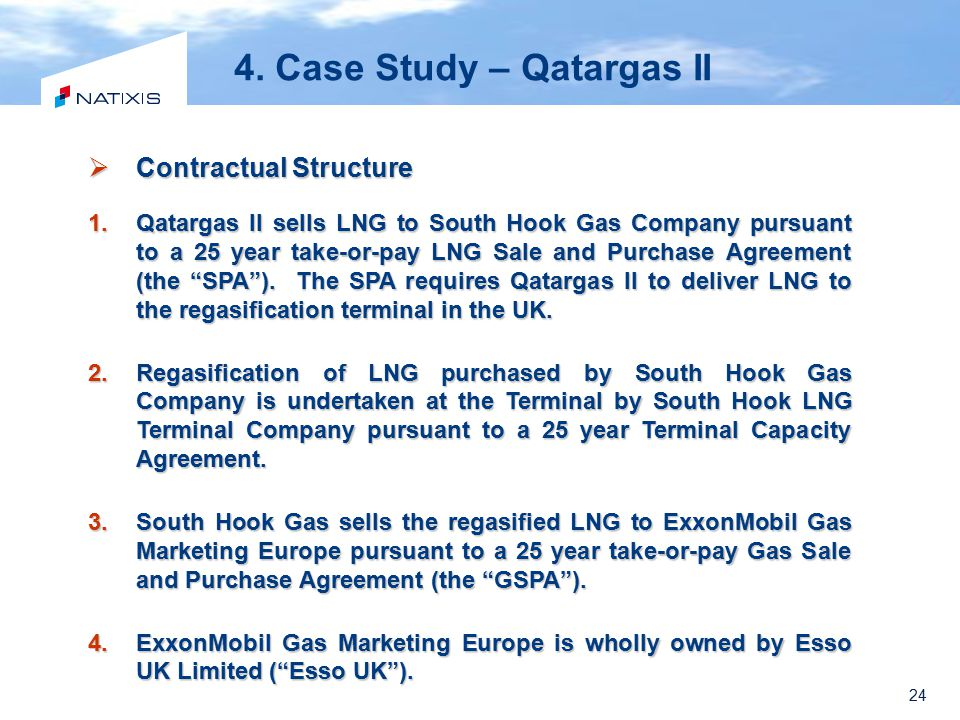case study 2 fauquier gas company Case name: fauquier gas company i major facts: in this case study presented by hood (nd), fauquier gas company is up against a timeline to supply a new.
