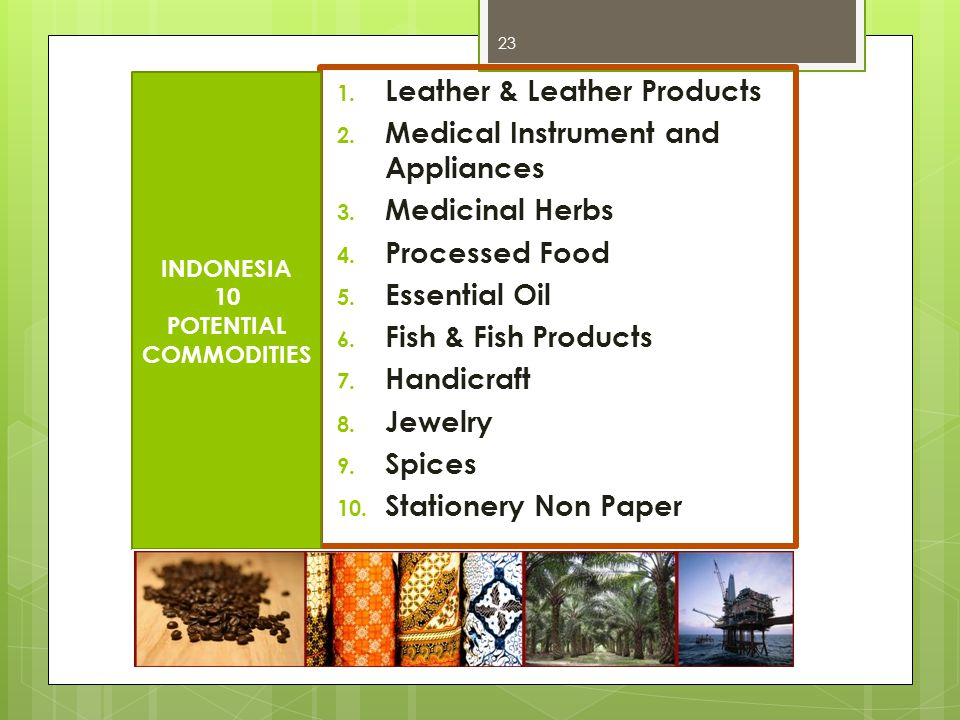 Leather & Leather Products Medical Instrument and Appliances