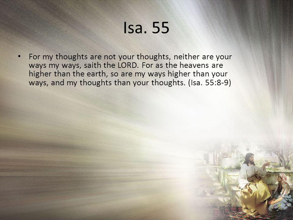 Isa. 55