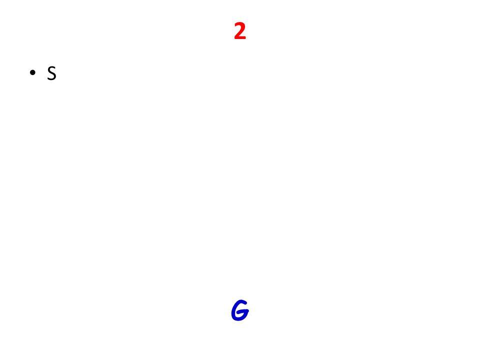 2 S G