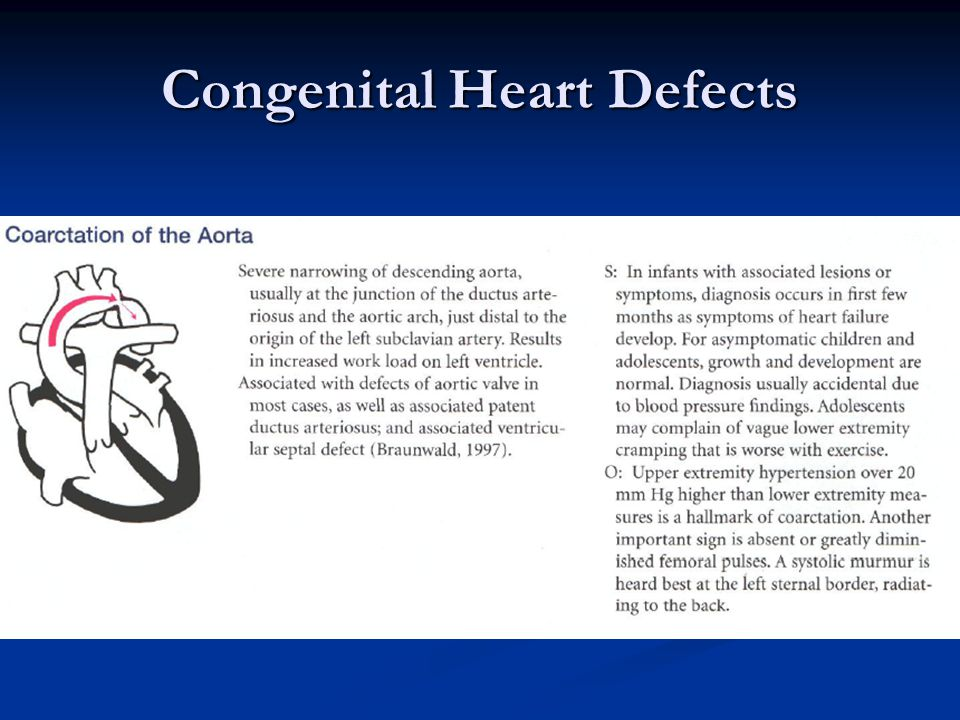 fetal heart rate and defects essay Music therapy has been suggested to help improve health, decrease heart rate and blood pressure for surgeries, and create a calm the experiment was conducted in order to figure out if metal music would affect heart rate and blood pressure more than folk music.
