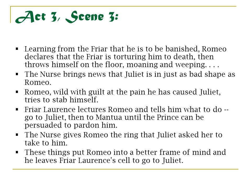 Act 3, Scene 3: