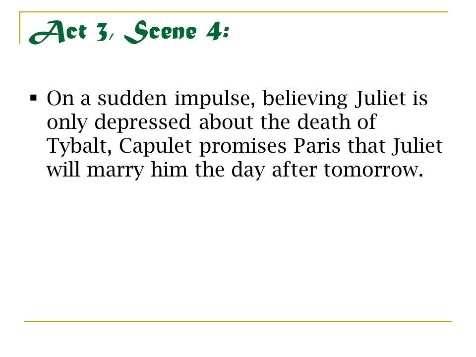 Act 3, Scene 4: