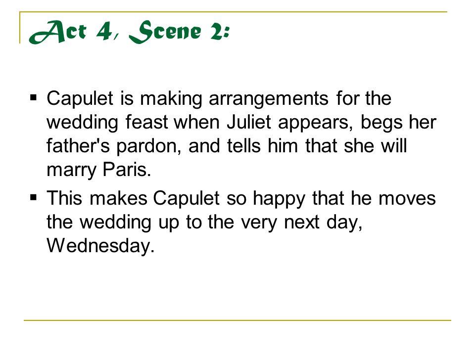 Act 4, Scene 2: