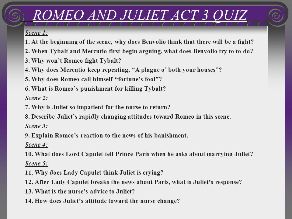 romeo and juliet words to describe tybalt Well i would describe tybalt as a character who is very protecive of his family and of his friends he very much dislikes the montagues and doesnt like being around them i would also say he is .
