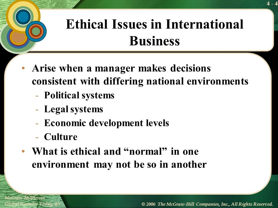 ethics and diversity management policies essay The researcher will recommend policies for ethics and diversity management furthermore, the researcher will identify policies for monitoring unethical behavior and injustice in an organization finally, the researcher will provide the rationale for selected policies.