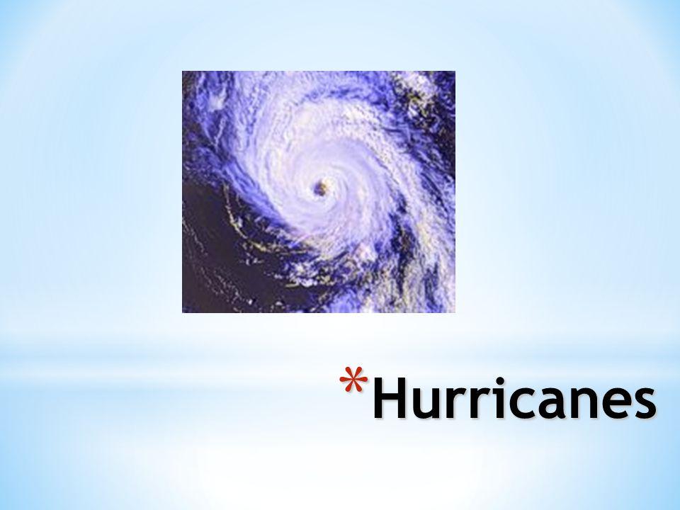 http://www.srh.noaa.gov/crp/ n=education-hurricanes Hurricanes 15