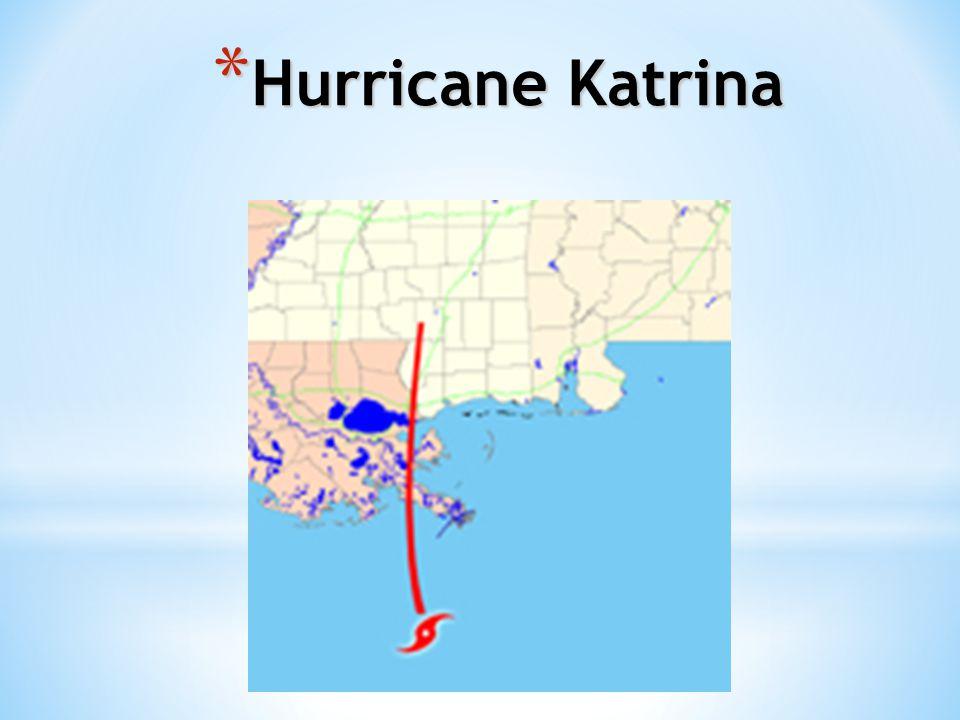 Hurricane Katrina http://ngs.woc.noaa.gov/katrina/ 22