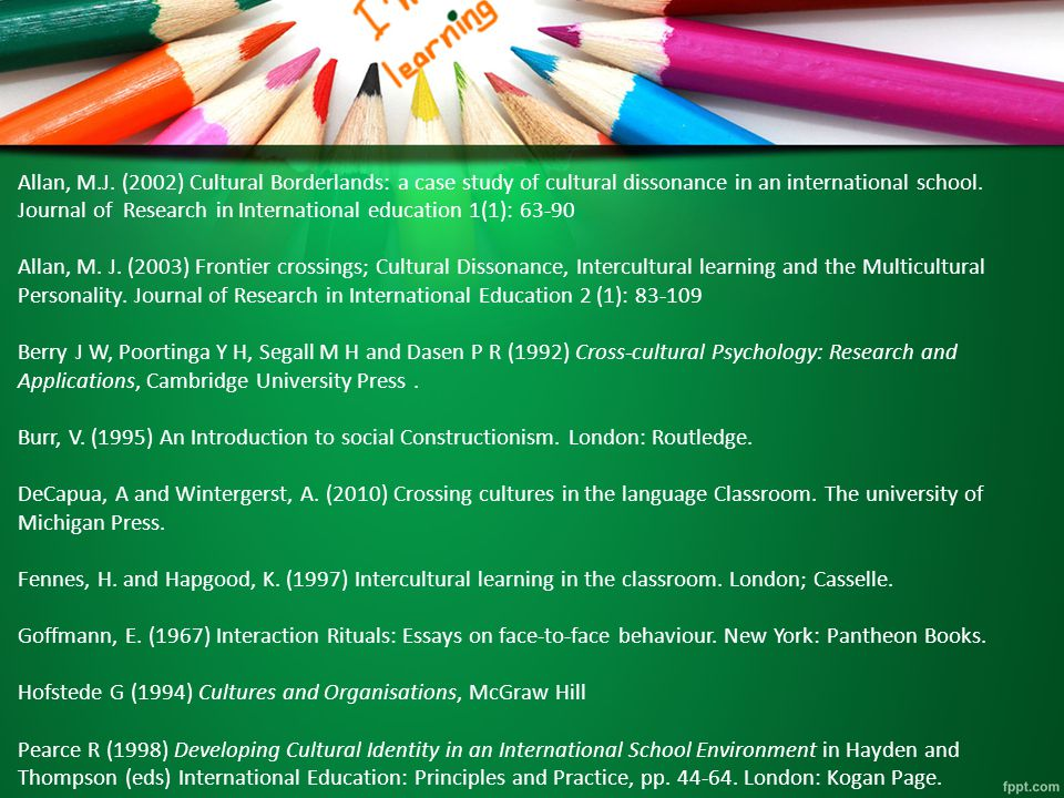 cross cultural by hofstede essay Cross-cultural communication essay writing service, custom cross-cultural communication papers, term papers, free cross-cultural communication samples, research papers, help.
