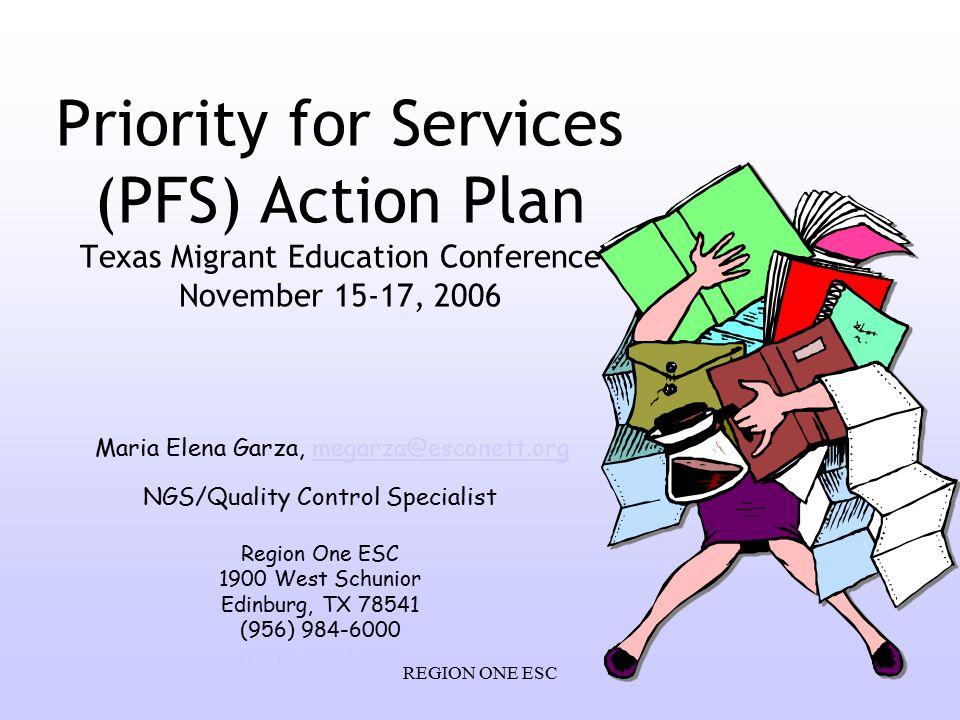 Maria Elena Garza, megarza@esconett.org