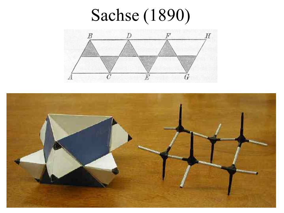 Sachse (1890)